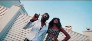 Video: Erigga – Motivation ft Victor AD